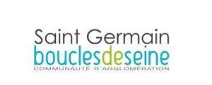 logo CASGBS