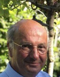 Olivier Doutrebente