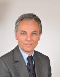 Jean-François Carour
