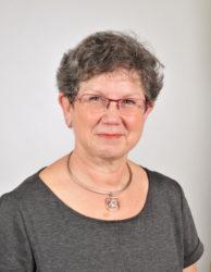 Martine Geneix