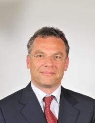 François Gluck