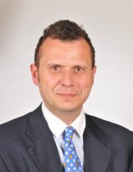 Frédéric Gozlan