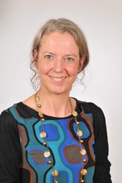 Isabelle Jost