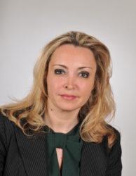 Sophie Willemin