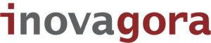 logo-Inovagora_OK_V3-300x61