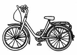 Comment va votre vélo ?