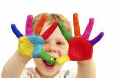 Activités périscolaires pour la rentrée : pensez à inscrire dès à présent vos enfants !