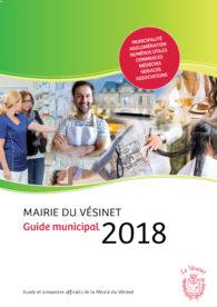 Guide municipal 2018