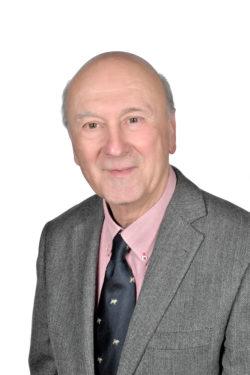 Abel Vintraud