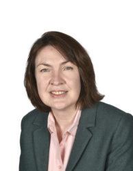 Hélène Prévôt-Huille