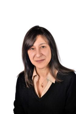 Isabelle Bellicha