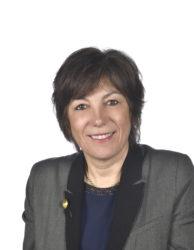 Véronique Plessier Chauveau