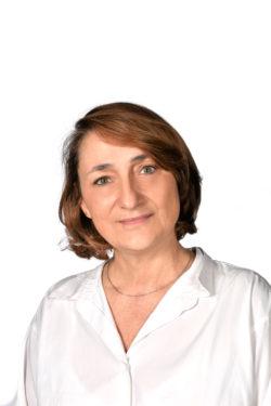 Emmanuelle Cezard