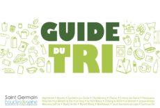 Tri : un guide pour comprendre les bons gestes à adopter