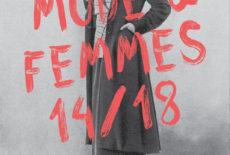 Conférence «Mode et femmes 14-18»