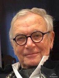 Denis Dubois