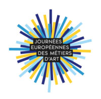 La MJC fête les Journées européennes des métiers d'art (JEMA)