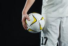 Participez à la création de la section Football de l'USV