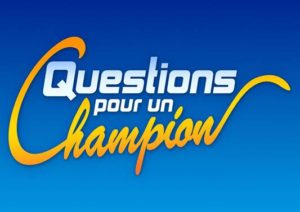« Questions pour un champion » à la Bibliothèque Marcel Gotlib