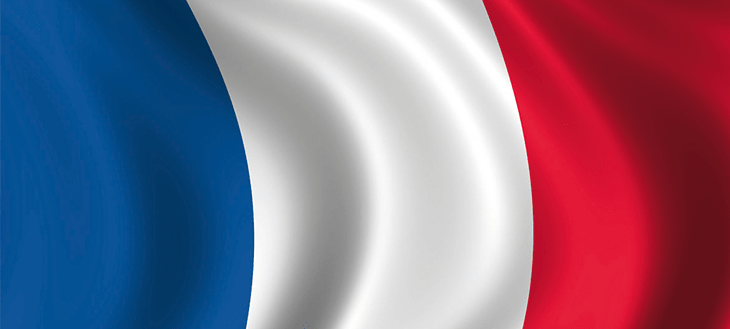 Célébration de l'anniversaire de la Victoire de 1945