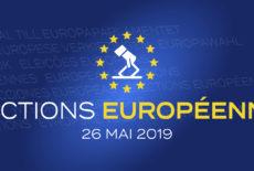 Elections européennes : mode d'emploi