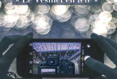 « Le Vésinet en fête », inscrivez-vous avant le 1er octobre au concours photos