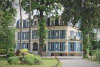 Clinique psychiatrique Villa des Pages