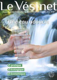 Le Vésinet Mag. n°67