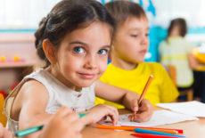 Inscriptions scolaires pour la rentrée 2020 – 2021