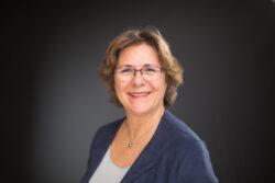 Aline De Mengin Fondragon