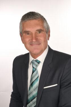 Bruno Coradetti