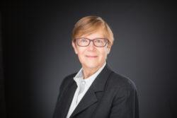 Catherine Poncelet