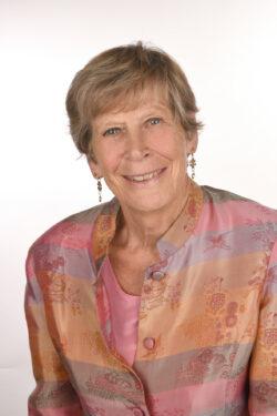 Catherine Le Roux