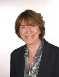 Catherine Politis