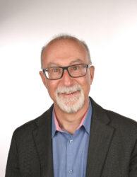 Didier Guérémy
