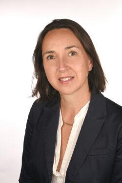 Gabrielle Carre
