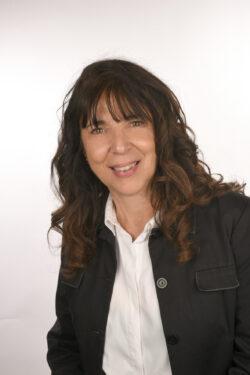 Isabelle Rouillon