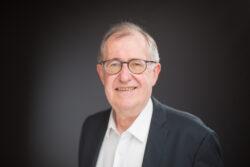 Jean-Paul Goetschy
