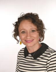 Julie Roman