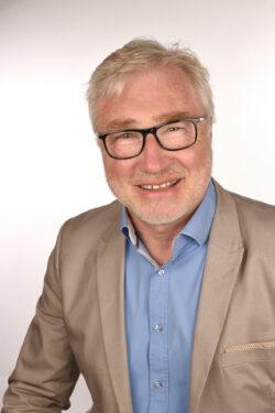 Marc Hentz