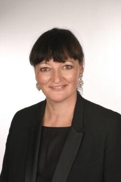 Martine Nanoux