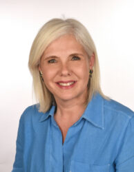 Monica Lonardi