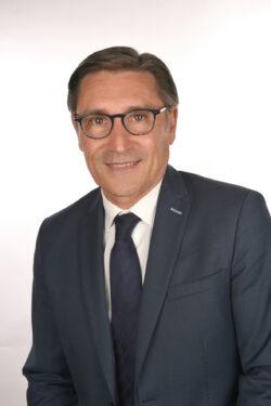Olivier Bonnet