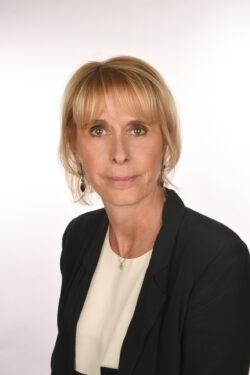 Virginie Doro