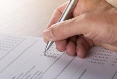 Une nouvelle enquête de l'Insee sur le cadre de vie et la sécurité