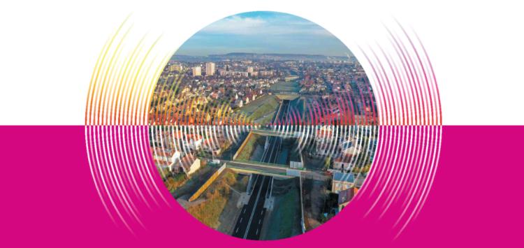 Participez au Plan de Prévention du Bruit dans l'Environnement (PPBE) des Yvelines