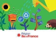 Votez pour soutenir les deux projets environnementaux portés par la Municipalité