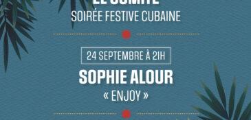 Le Vésinet Jazz Métis Festival